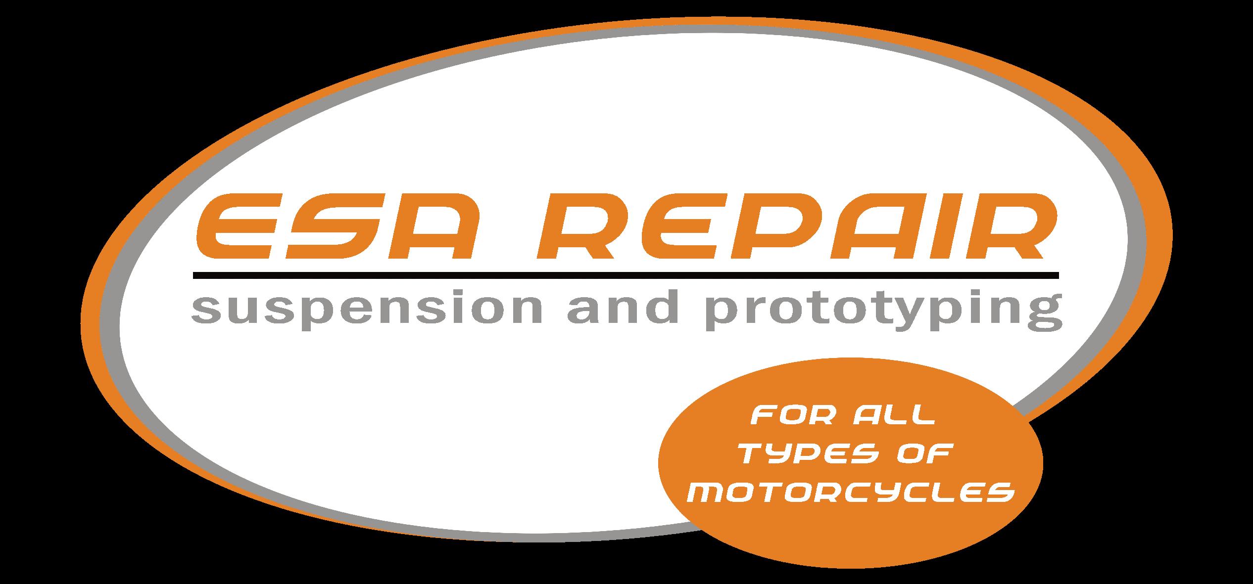 ESA Repair